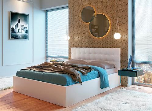 Кровать Коста Слим