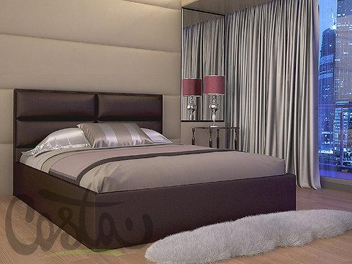 Кровать Коста Милари