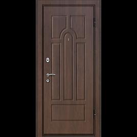 Arka-stalnaya-dver-v-13.PNG