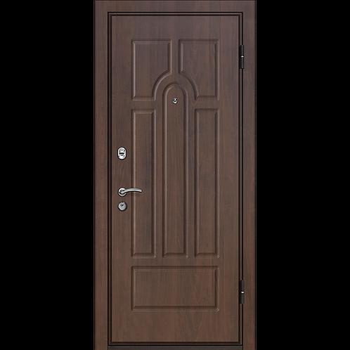 Входная дверь Легран Волкодав Арка база-42