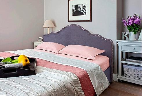 Кровать Коста Николь