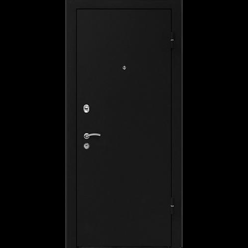 Входная дверь Легран Волкодав база-41