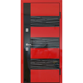 LS-21 RED GLOSS.png