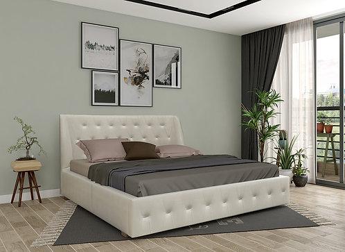 Кровать Коста Bridgit
