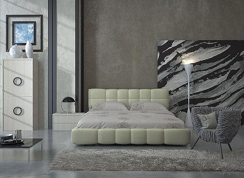 Кровать Коста Олимп