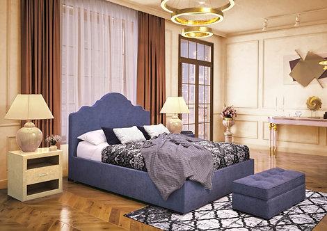 Кровать Коста Эльза