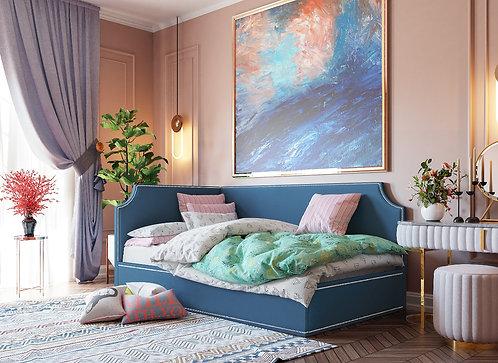 Кровать Коста Брайтон
