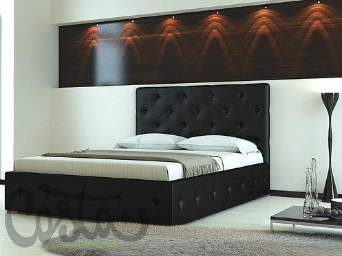 Кровать Коста Легенда