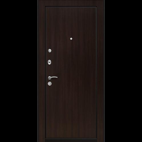 Входная дверь Легран Волкодав база-61