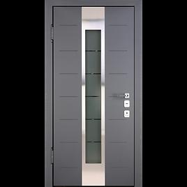 vhodnaya-dver-so-steklopaketom-florida-v