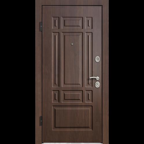 Наружная дверь Легран с терморазрывом база-1-2 от 65800 руб.