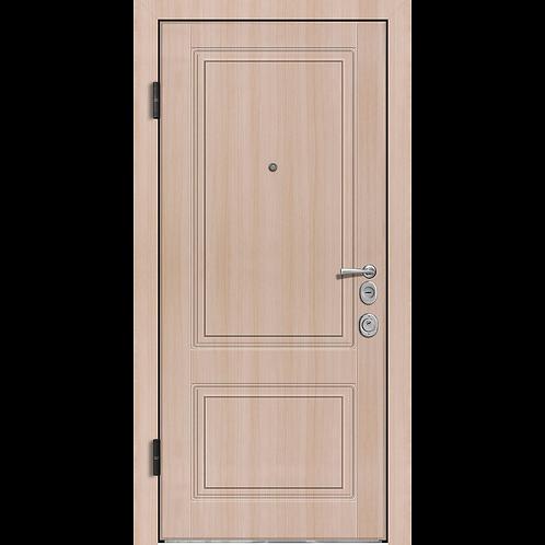 Входная дверь Легран с терморазрывом база-10 от 85400 руб.