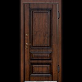 STP-32-vhodnaya-dver-v-17.PNG