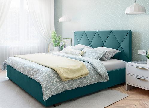 Кровать Коста Флай