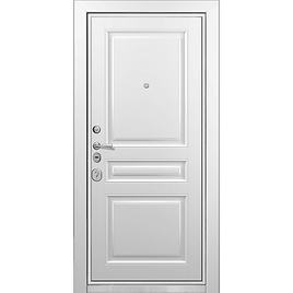 Chernyj-barhat-stalnaya-vhodnaya-dver-2.