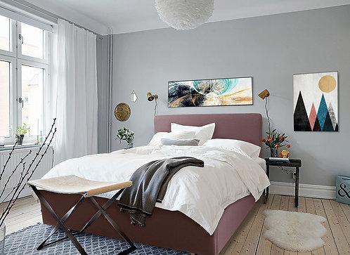 Кровать Коста Этюд