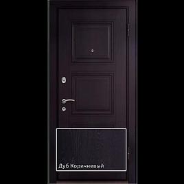 ST-33-dub-korichnevyj-vhodnaya-dver-baza