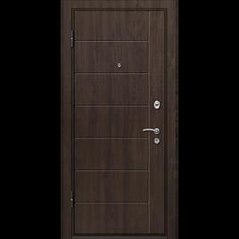 ST18-vhodnaya-dver-v-13-volkodav.png