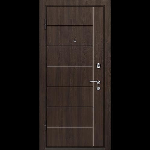 Наружная дверь Легран Волкодав база-42