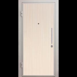 Belyj-melamin-belenyj-dub-vhodnaya-dver.