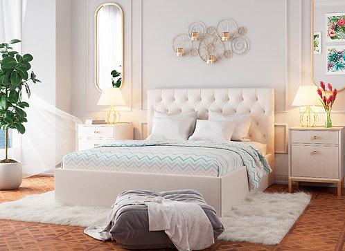 Кровать Коста Афродита