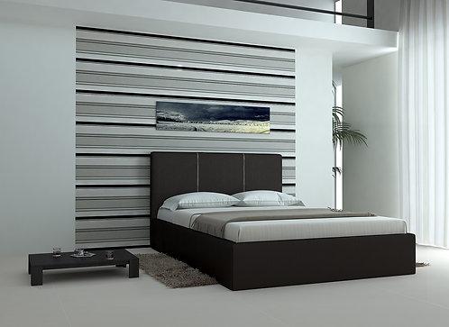 Кровать Коста Мечта