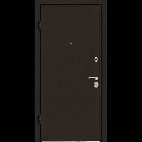 Наружная однопольная дверь Легран