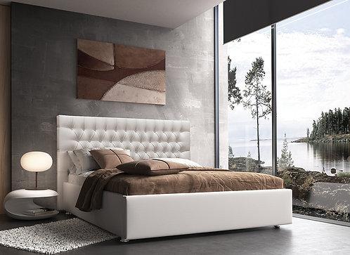 Кровать Коста Людвиг