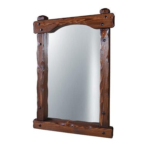 Зеркало Крестьянка