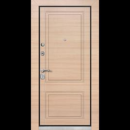 Verona-vhodnaya-dver-v-dom-v-13-2.png
