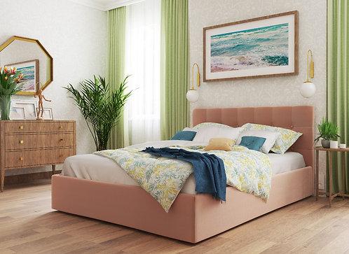 Кровать Коста Манго - 2