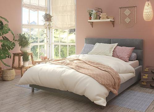 Кровать Коста Мальта