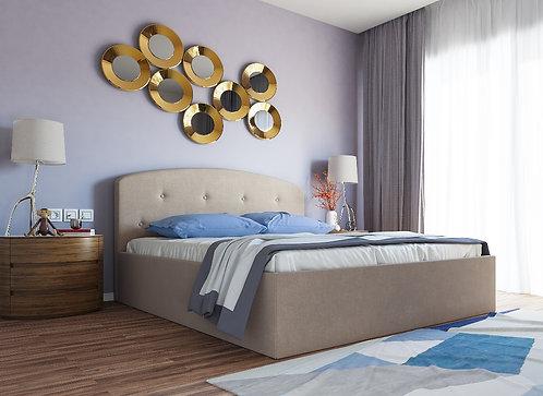 Кровать Коста Натали