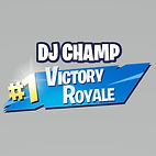 victory royale cover2.jpg