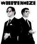 White Noize Mega Mix