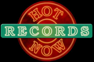 DJ Champ - Wild & Crazy Guy Productions - Hot Now Records