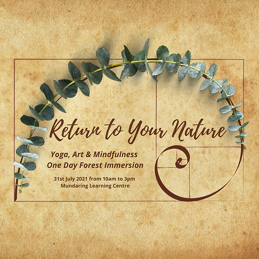 Return to Your Nature Banner Final Insta Post.png