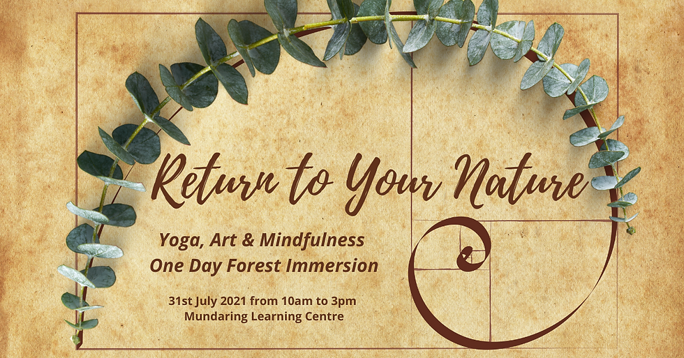 Return to Your Nature Banner Final Correct Facebook Banner Size.png