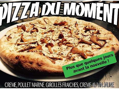 pizza du moment.png