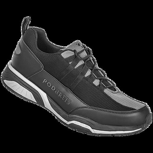 Chaussure Sport Grey