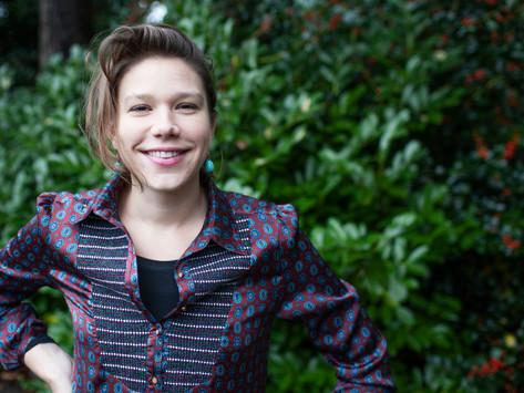SUBLIME FM: Vermogende millennial zet aandelen Shell en McDonalds in voor betere wereld