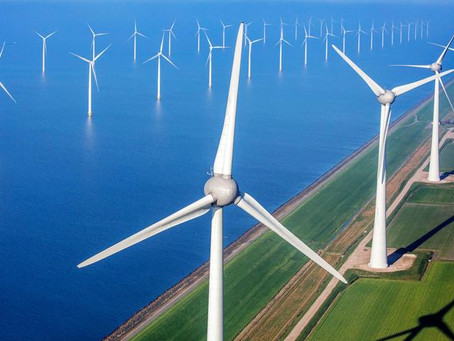 Direct Investment Options