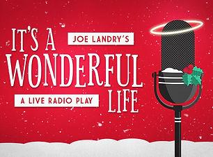 Its-a-Wonderful-Life-750x563.jpg