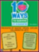 10 waysPoster1.jpg