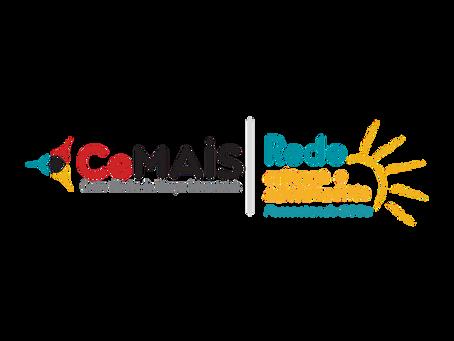 CeMAIS apresenta projeto para fortalecer a proteção de crianças e adolescentes