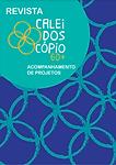 capa-revista-caleidoscopio.png