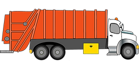 Commercial-Waste-Truck.png