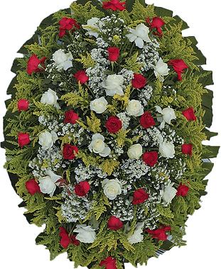 Coroa de flores PNG (3).png