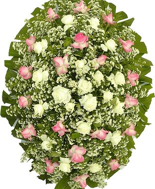 Coroa de flores PNG (13).png