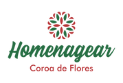 Logo Homenagear.png